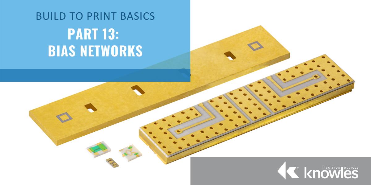 Build to Print 13