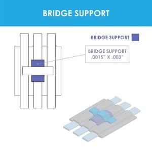 Build-to-Print eBook Graphics_d24