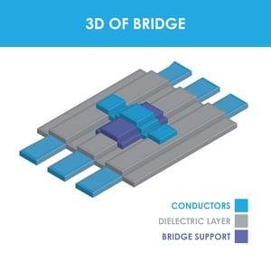 Build-to-Print eBook Graphics_d36