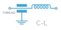 C-Lfilt4r
