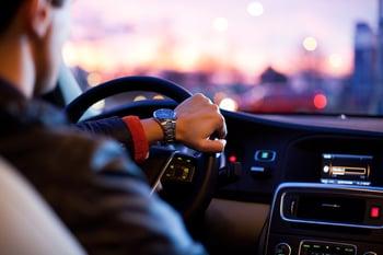 car-1149997_1280