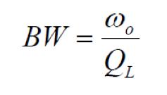 Qfactor-equation1