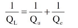 Qfactor-equation2